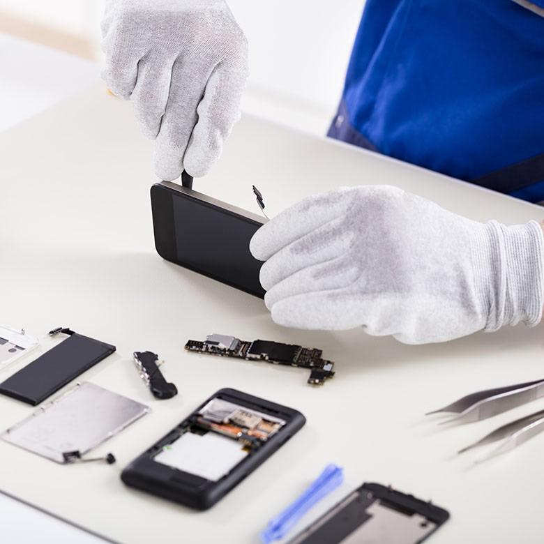Handy Reparatur Pforzheim