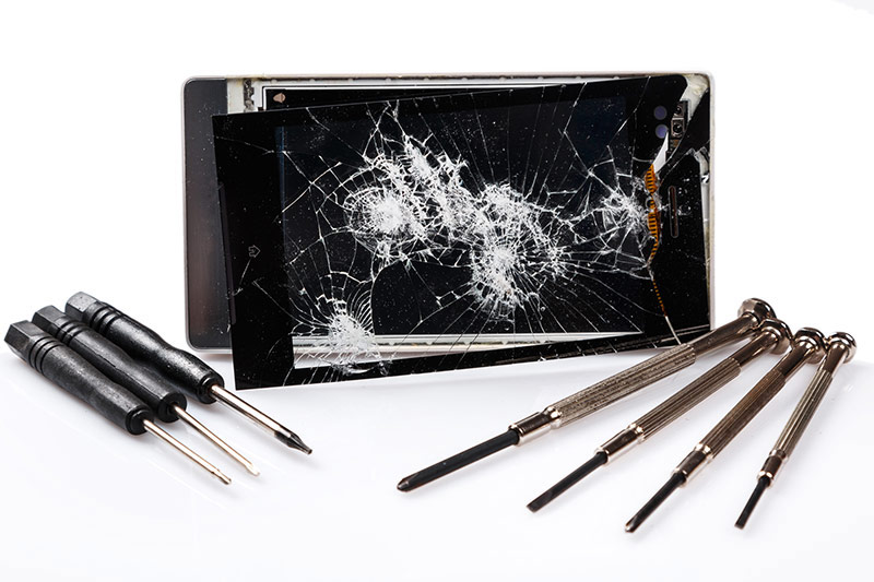 Huawei Reparatur Pforzheim