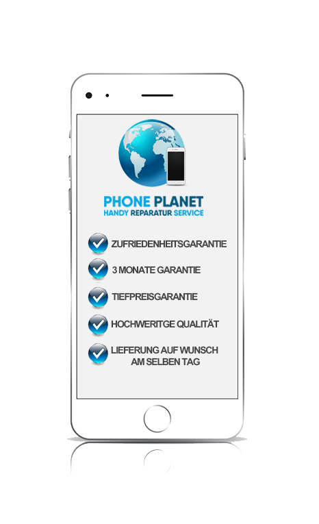 Iphone-Handy-Service-Leistungen-Phone-planet-net-min